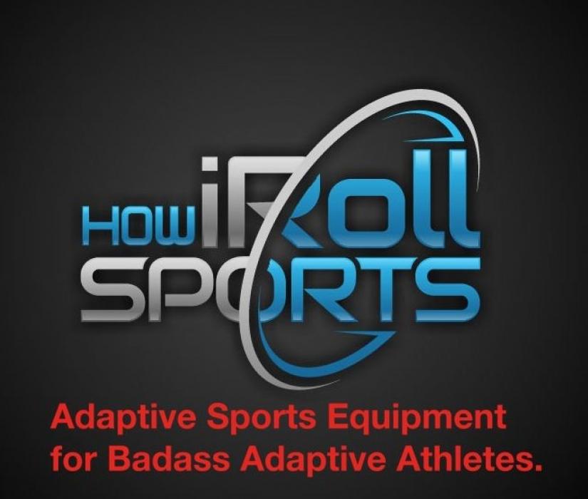 How iRoll Sports