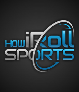 Got How iRoll Sports???